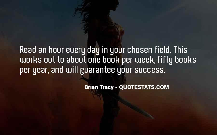 Last Day Of The Year Inspirational Quotes #321697
