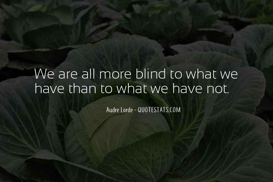 Last Hurrah Quotes #1240447