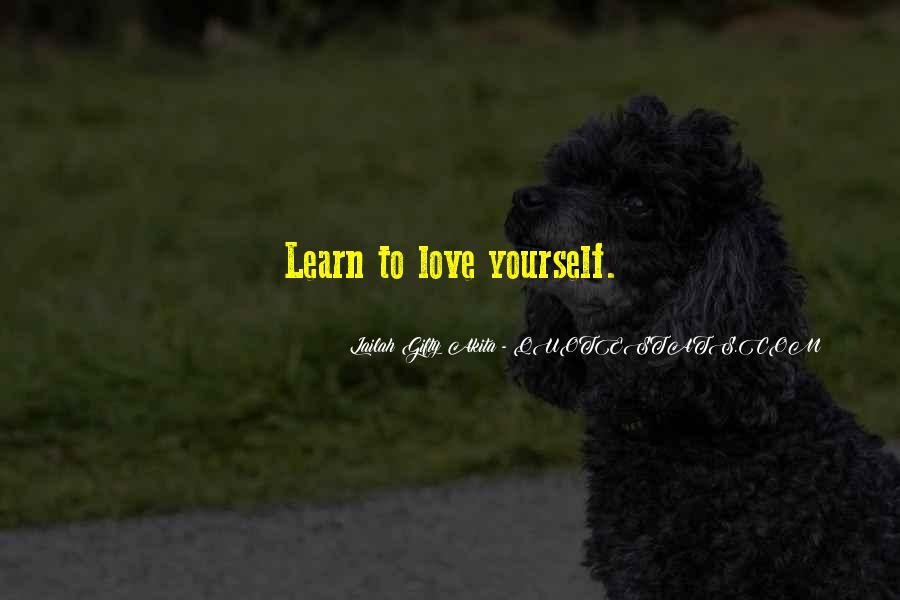 Last Hurrah Quotes #1322738