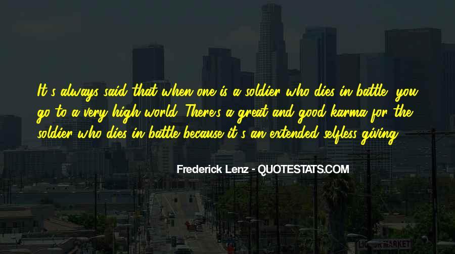 Last Hurrah Quotes #1377066