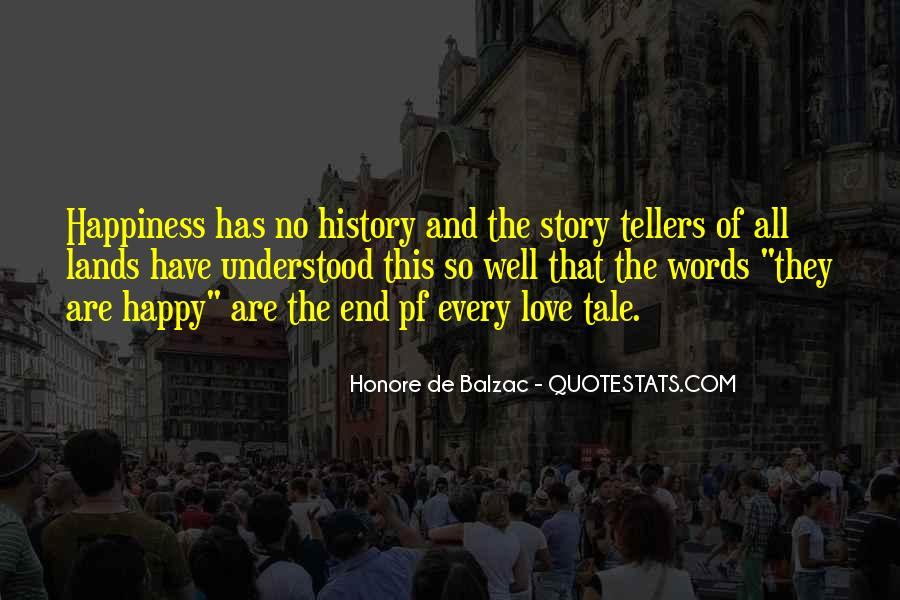 Quotes About Tellers #286977