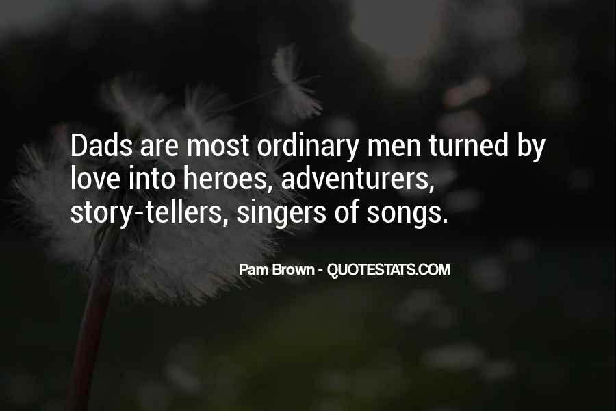 Quotes About Tellers #767330