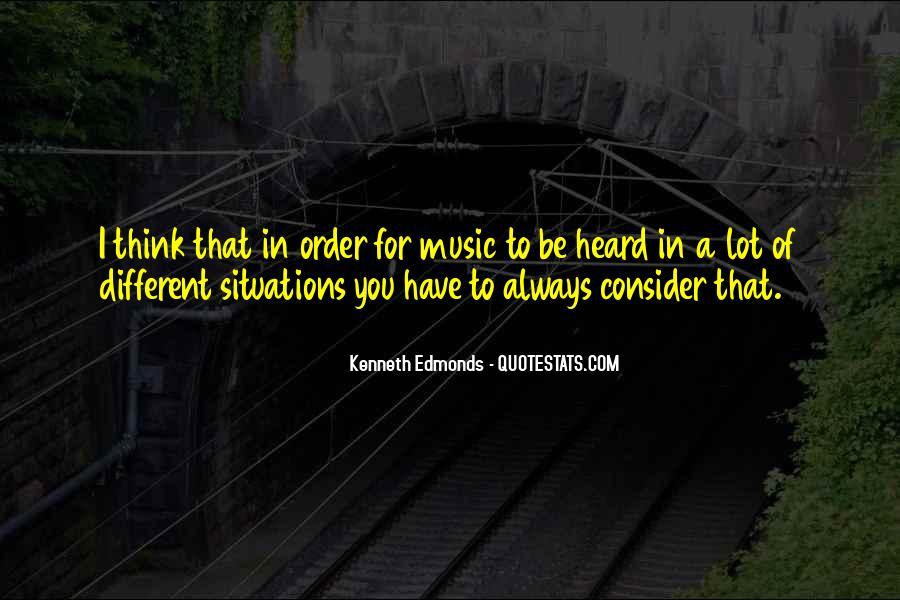 Lata Mangeshkar Famous Quotes #1368462