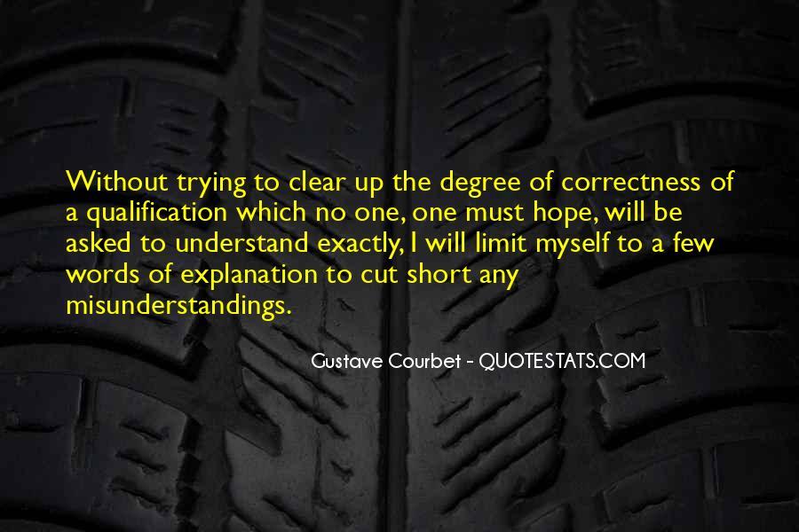 Lata Mangeshkar Famous Quotes #983216