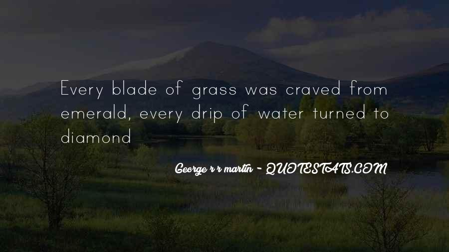 Quotes About Drip #1090000