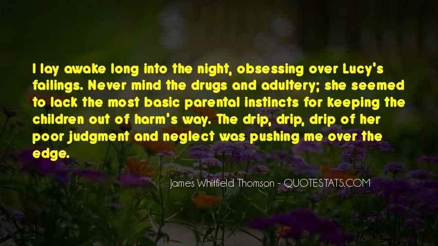 Quotes About Drip #1776193