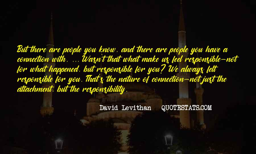 Late Thirties Quotes #1705028