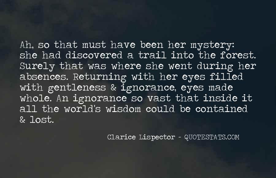 Latin American Authors Quotes #128708