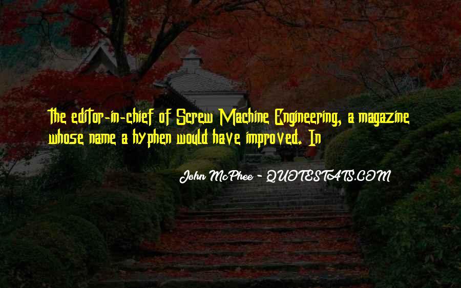 Latin Immortality Quotes #792910