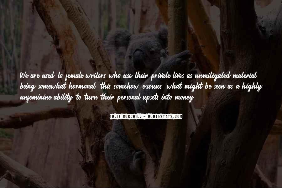 Latin Immortality Quotes #872553