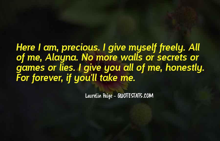 Latin Translation Quotes #858571