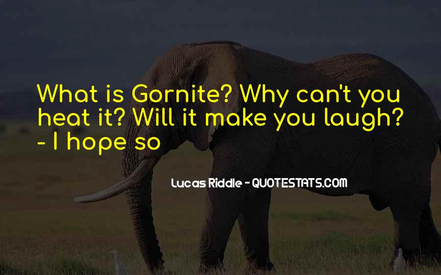 Laugh More Often Quotes #7119