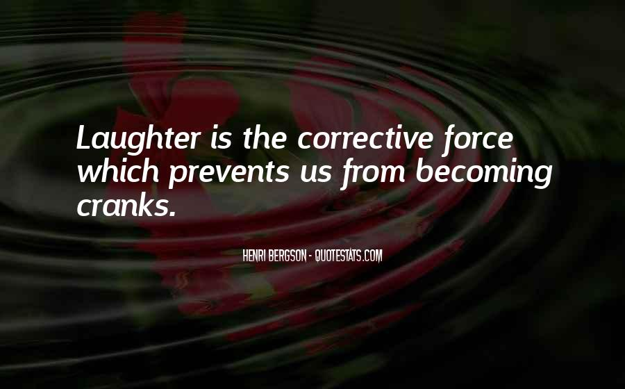 Laughter Is The Quotes #89922