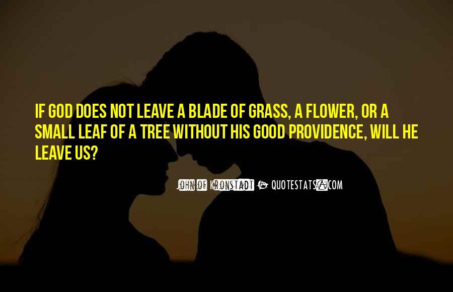 Lauren Cooper Wedding Quotes #1686907