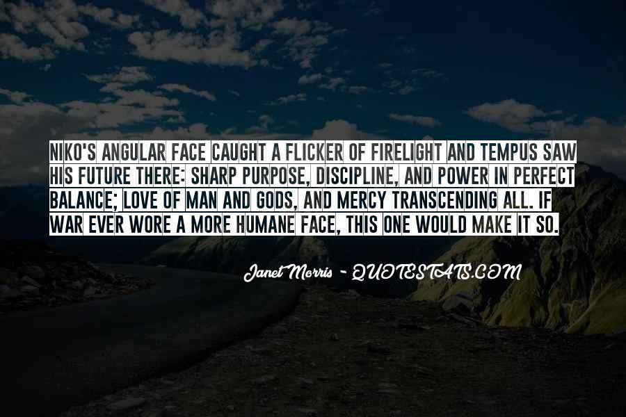 Lauren Cooper Wedding Quotes #549602