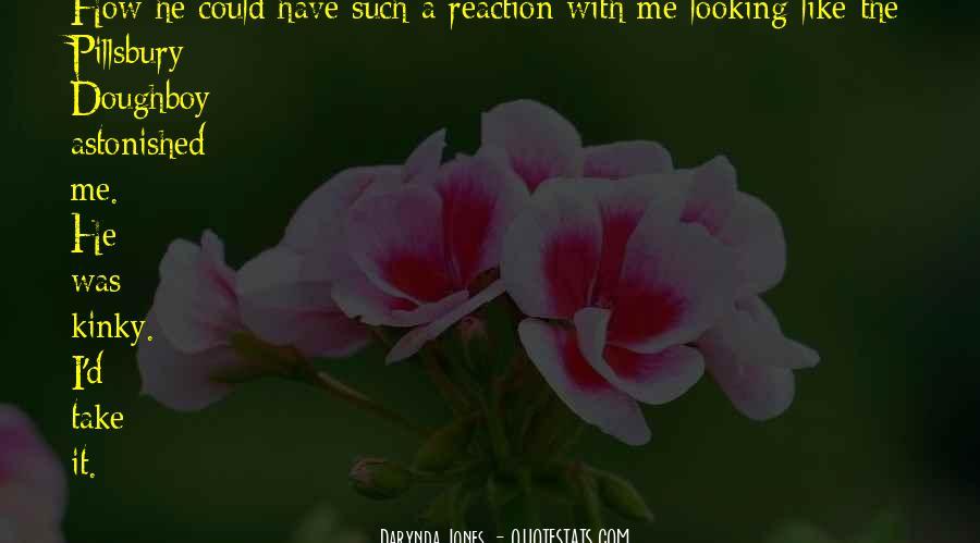 Lav Nikolajevic Tolstoj Quotes #369884