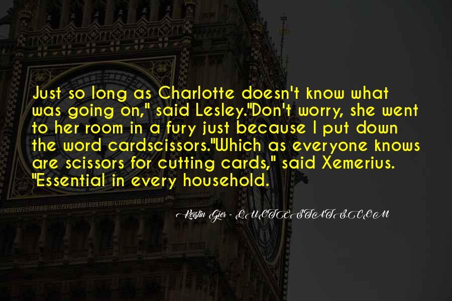 Lavr Kornilov Quotes #387897