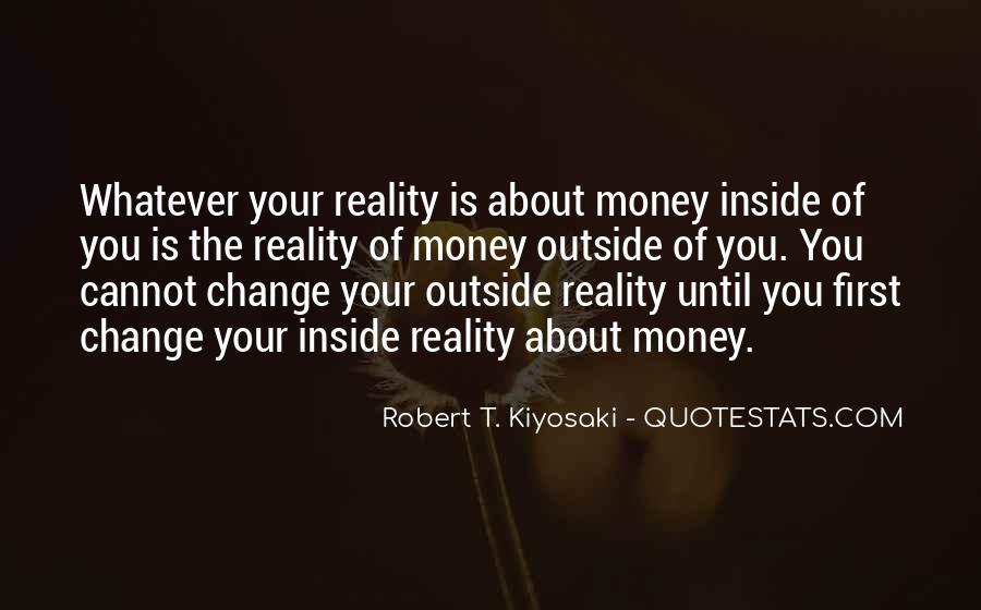 Lavr Kornilov Quotes #733246