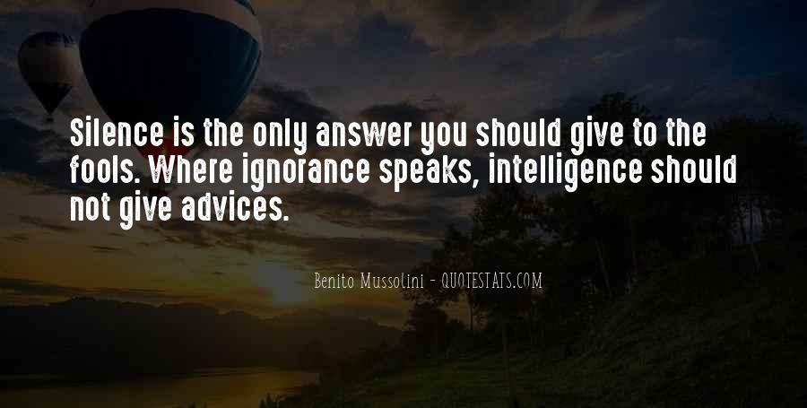 Law Of Leverage Quotes #213720
