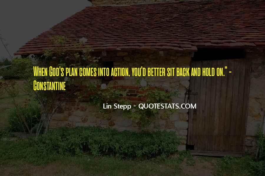 Quotes About Dreams Tagalog #1261135