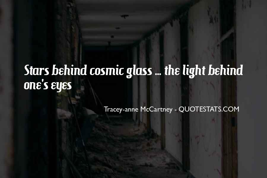 Quotes About Dreams Stars #1674191