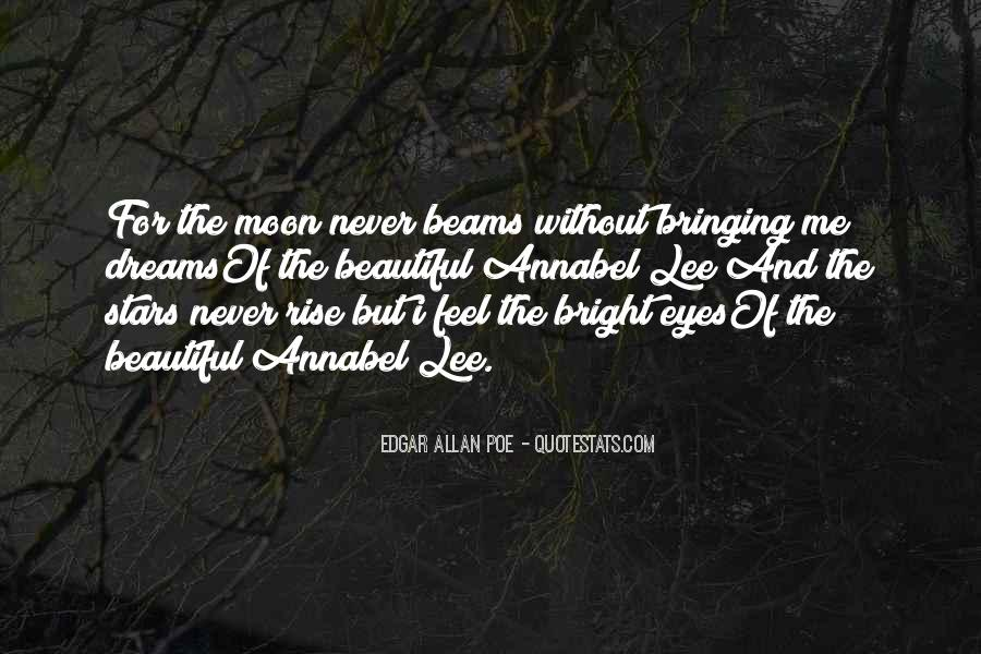 Quotes About Dreams Stars #400611