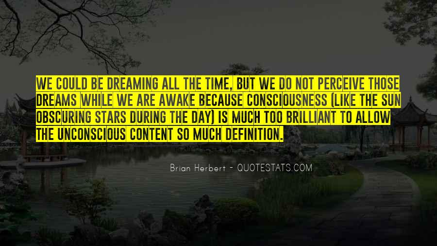 Quotes About Dreams Stars #598916