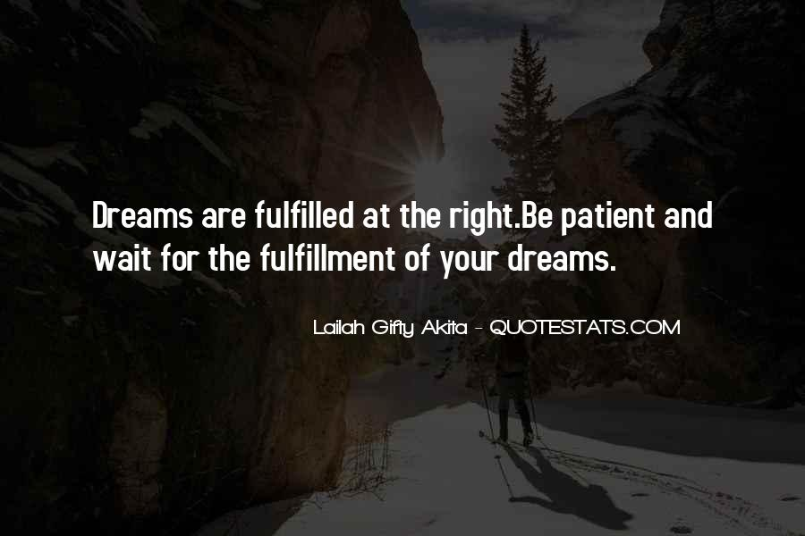 Quotes About Dreams Stars #978339