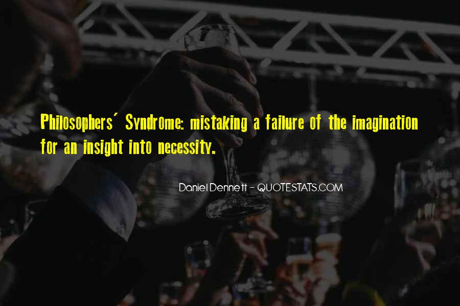 Lawrence Pearsall Jacks Quotes #738828