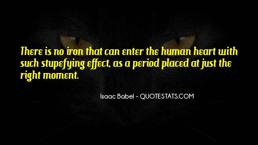 Lazarus Laughed Quotes #116533