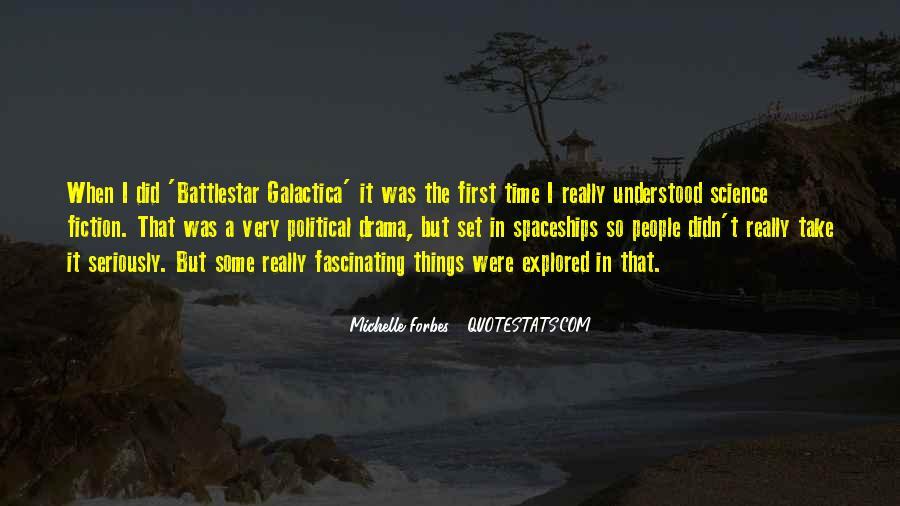 Le Prince Machiavel Quotes #1338232