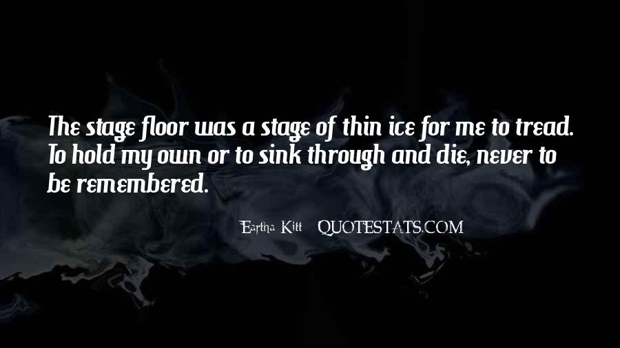 Le Prince Machiavel Quotes #1475709
