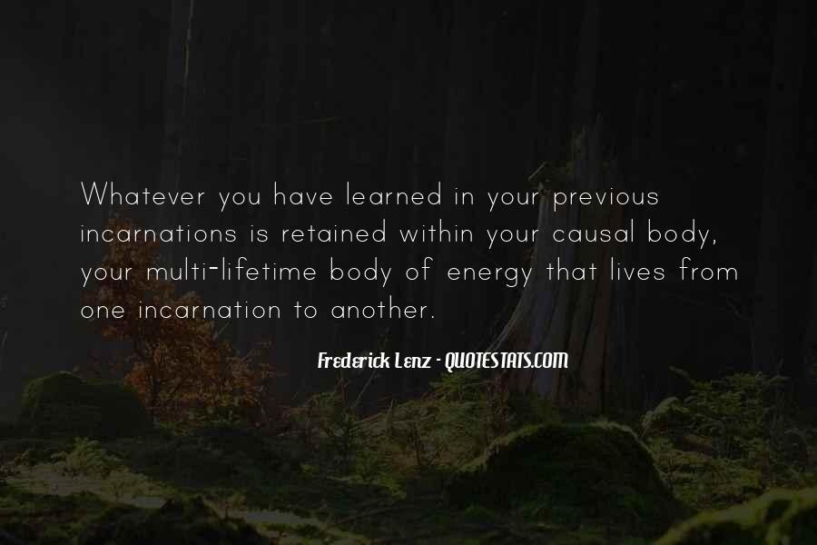 Lea Michele Nose Quotes #1814744