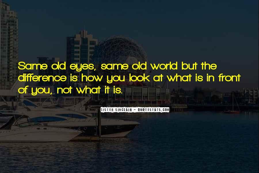 Lea Michele Nose Quotes #96557
