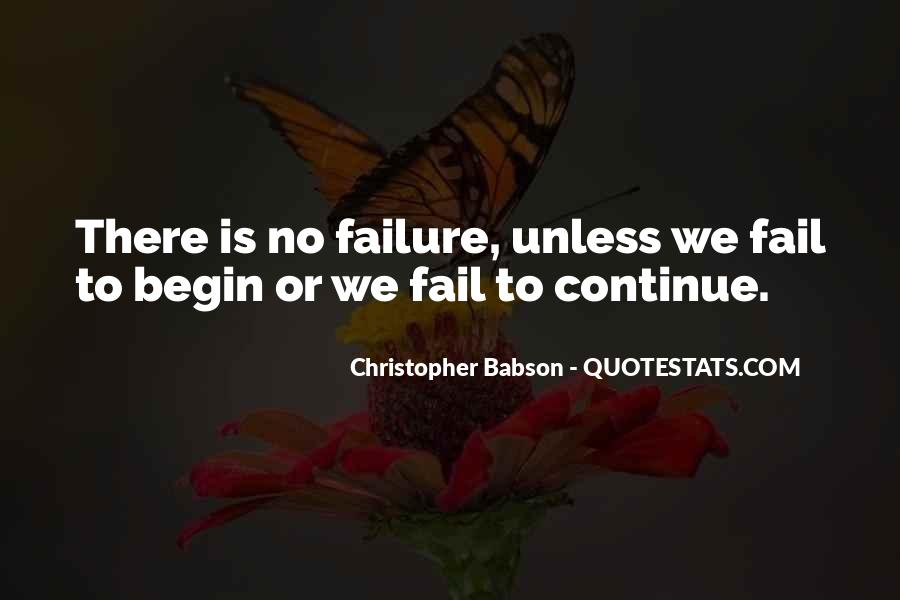 Leadership Personal Development Quotes #1633853