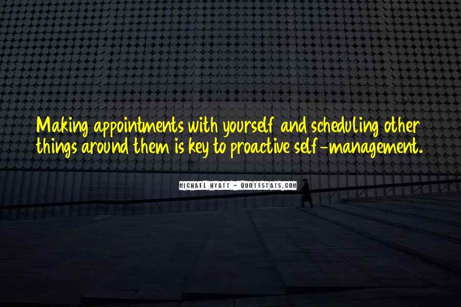 Leadership Personal Development Quotes #58170