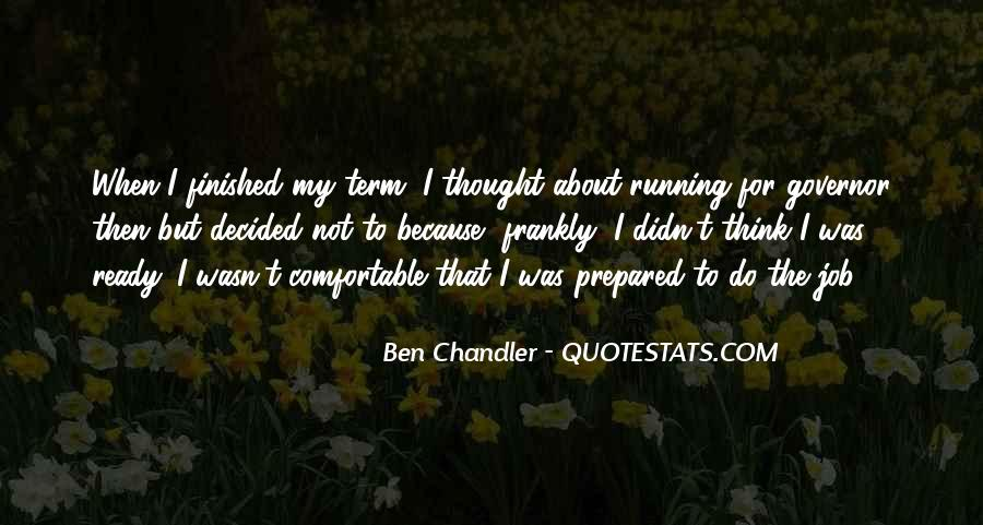 Leafless Tree Branches Quotes #590936