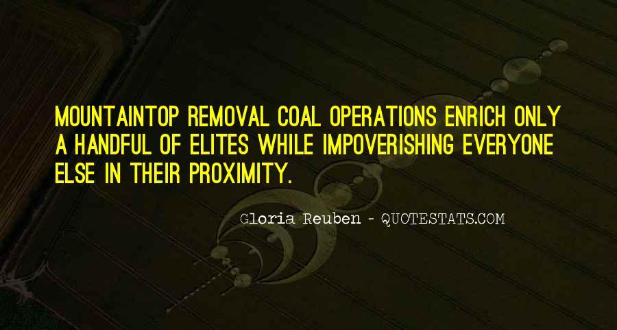 Lean Concept Quotes #1239983