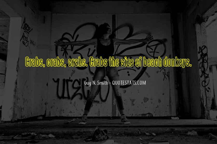 Lean Concept Quotes #1302805