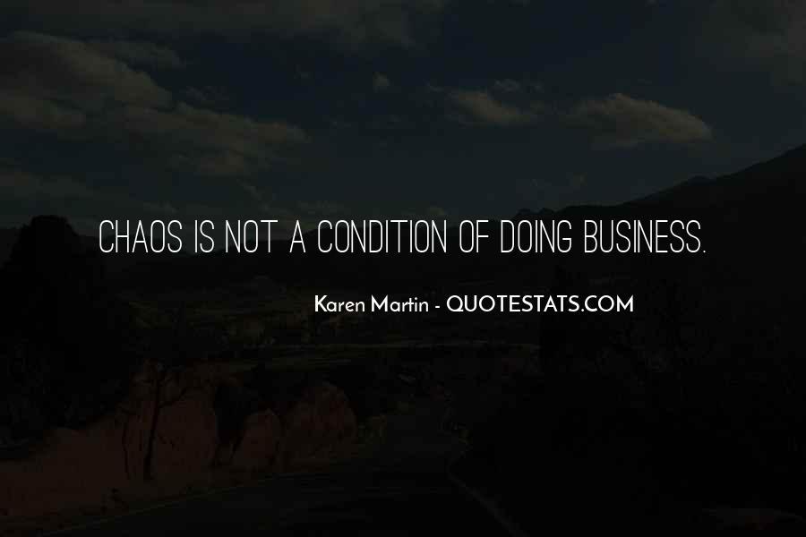 Lean Kaizen Quotes #1865066