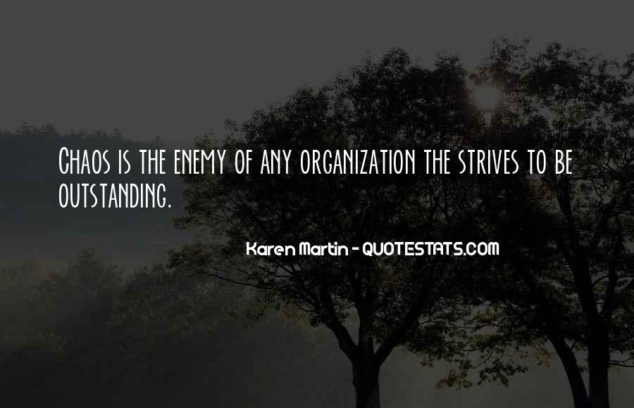 Lean Kaizen Quotes #211544