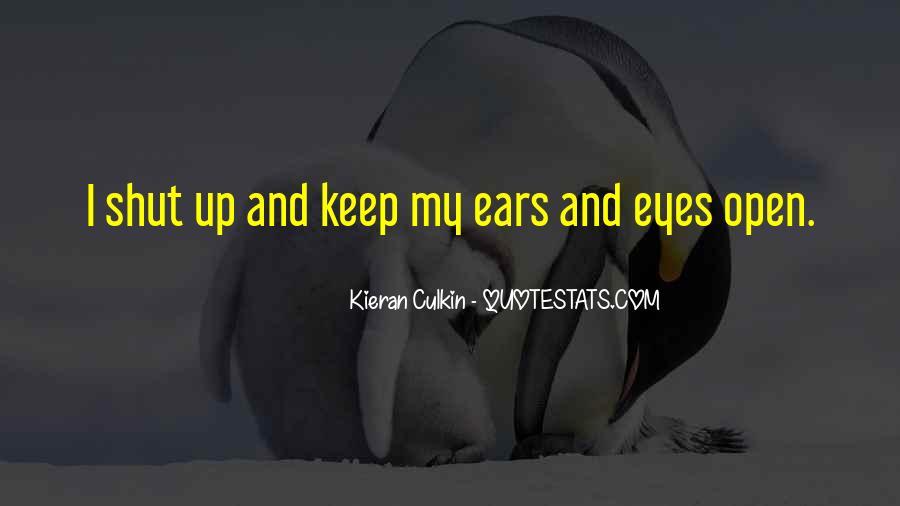Lean Kaizen Quotes #298179