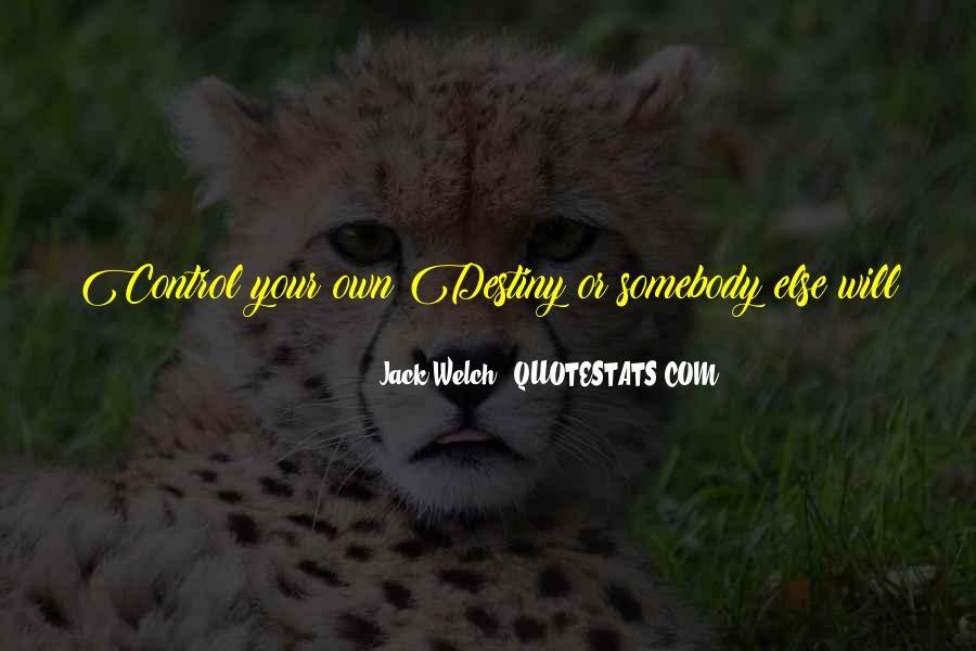 Lean Kaizen Quotes #927889