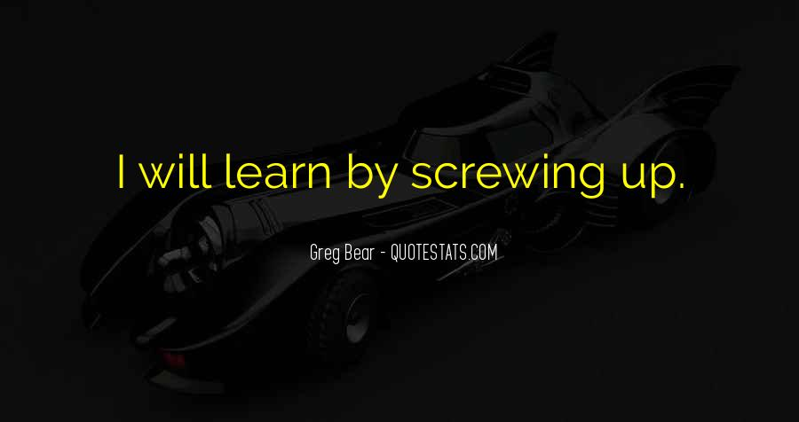 Lean Startup Quotes #865362