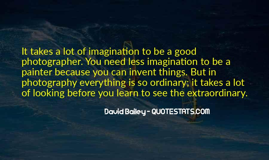 Learn Everything You Can Quotes #131423