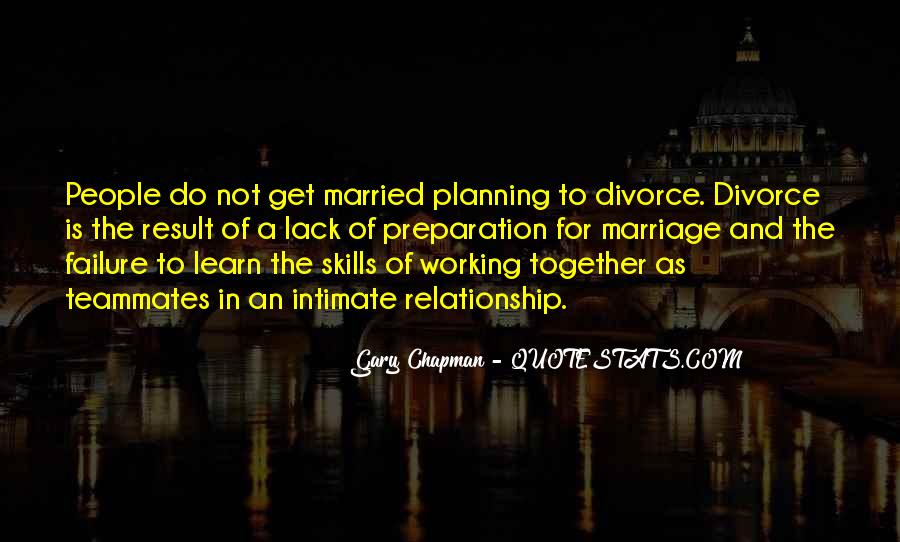 Learn From The Past Relationship Quotes #498442