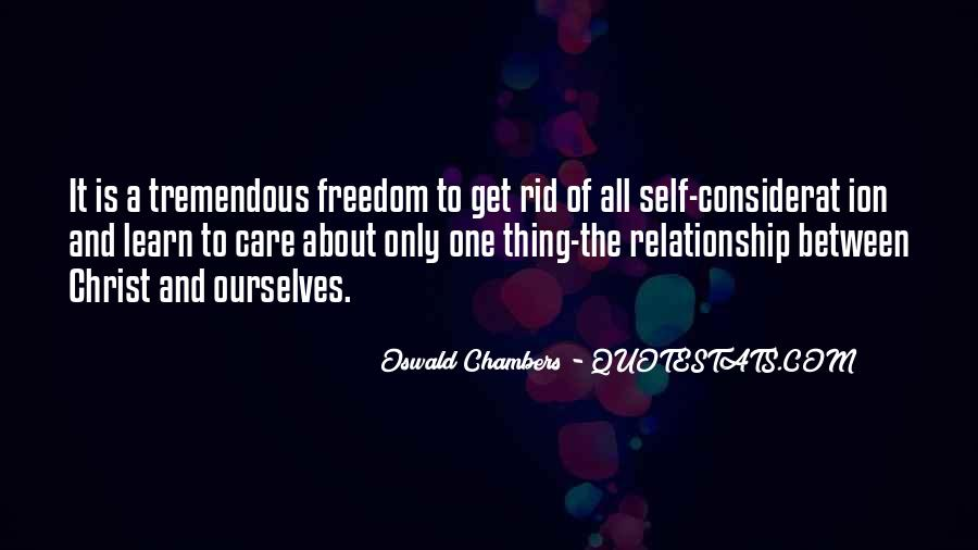 Top 34 Learn From The Past Relationship Quotes: Famous ...