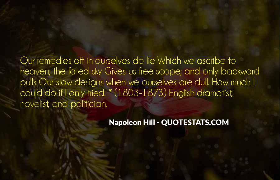 Quotes About Dramatist #1320840