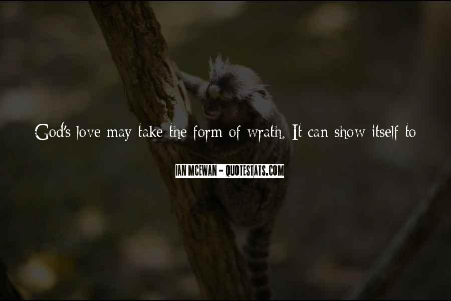 Learn To Love Me Quotes #1220681