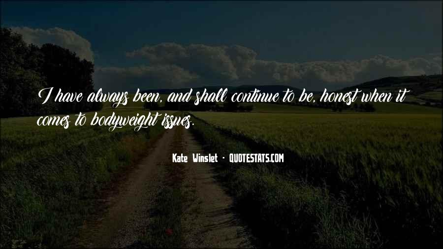 Leaves Of Grass 2009 Quotes #1644769